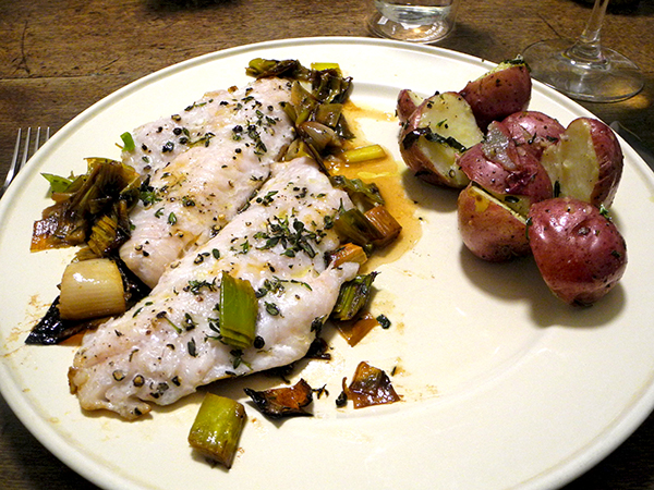 tilefish_leeks_potatoes