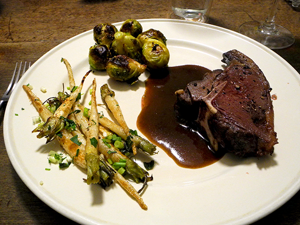 venison_white_carros_brussels_sprouts