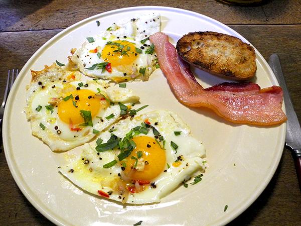 breakfast_as_lunch