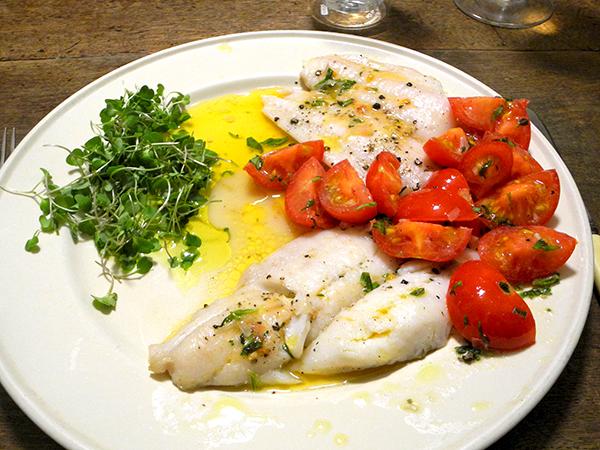 flounder_tomato_arugula