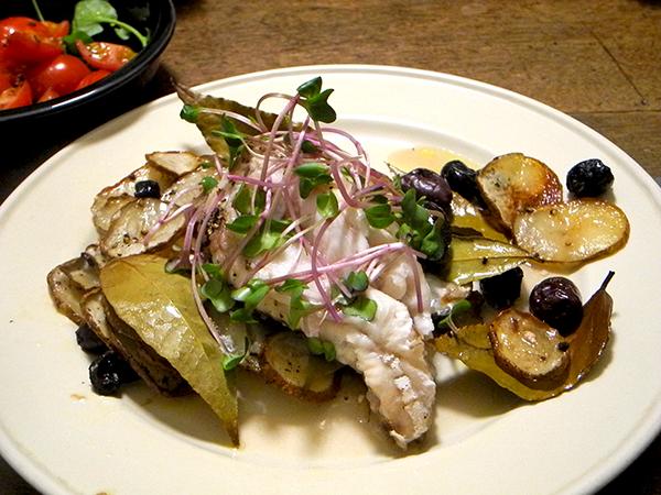 monkfish_potatoes_olives_bay