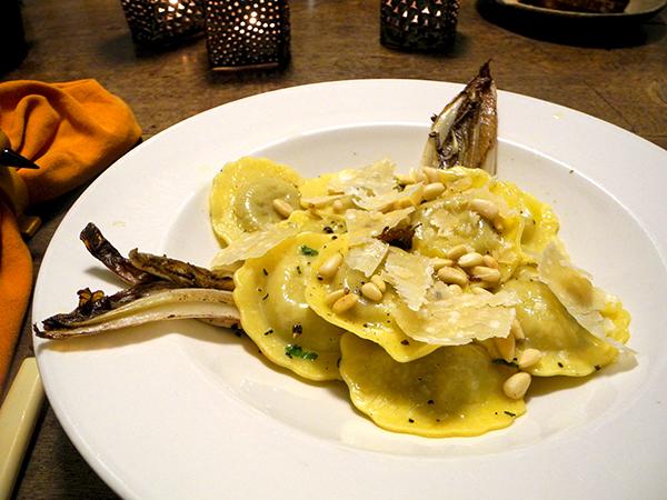 mushroom_ravioli_treviso_parmesan