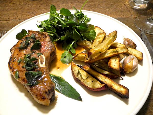 pork_chops_sweet-potatoes_cress2