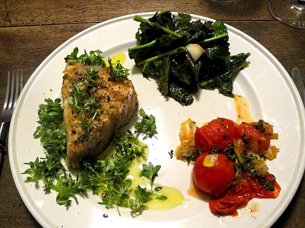 swordfish_rapini_leek_and_tomato