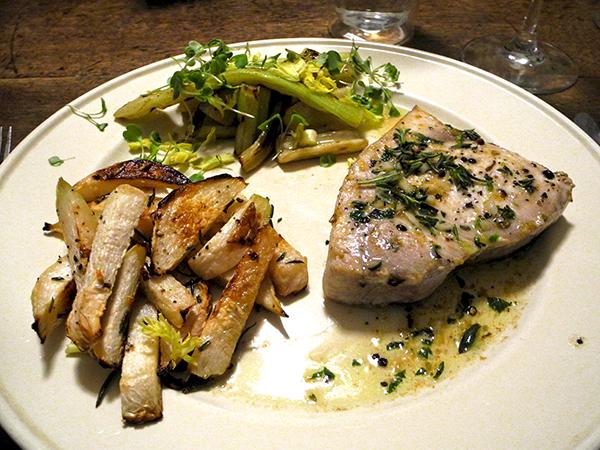 swordfish_rutabaga_celery