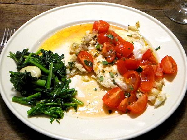 flounder_tomato_rapini