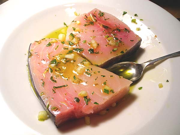 swordfish_in_marinade