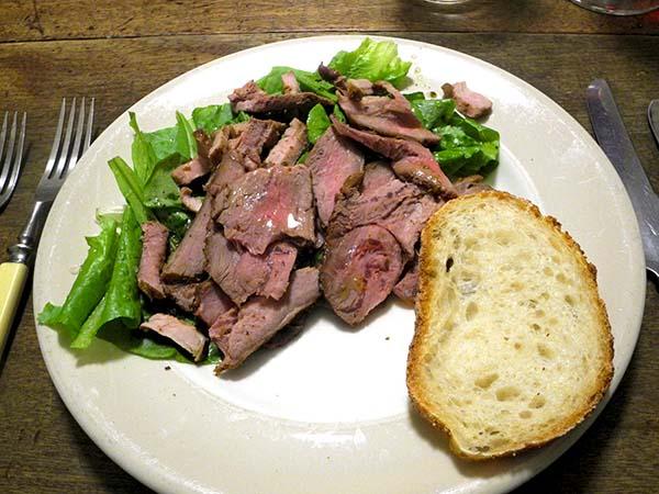 lamb_romaine_bread