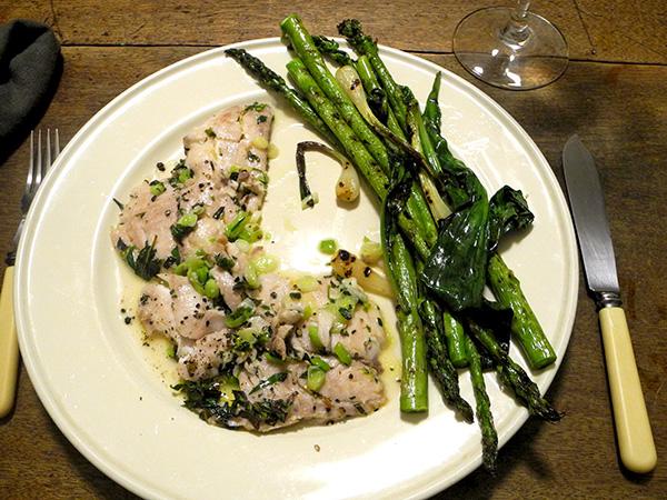 porgy_ramps_asparagus2
