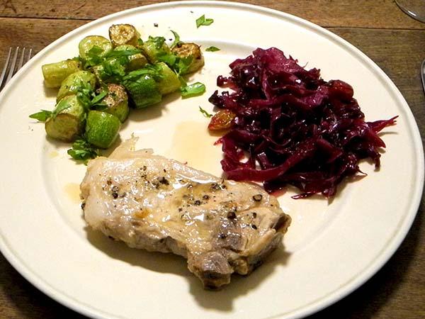 pork_celtuce_red_cabbage