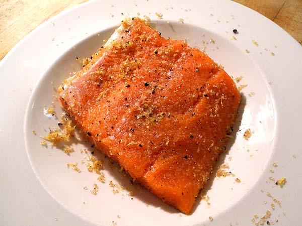 salmon_curing