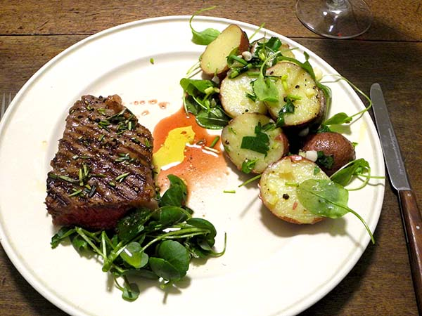 steak_and_potatoes