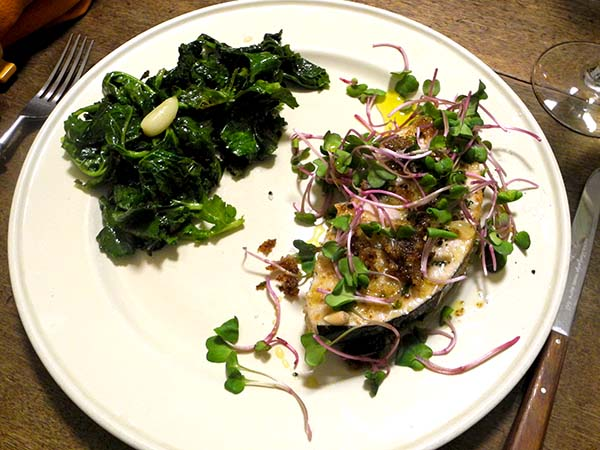swordfish_oregano_radish_greens_kale