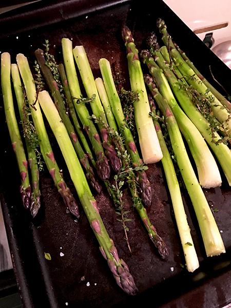 asparagus_thyme_roasted