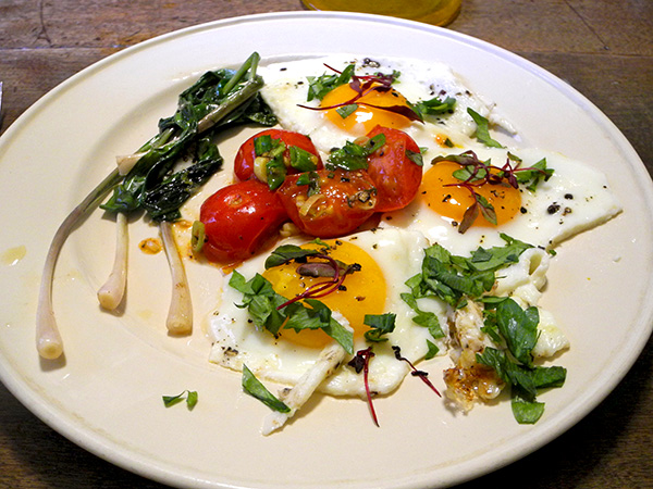 breakfast_with_ramps_tomatoes