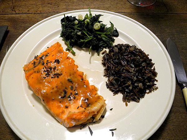 salmon_nettles_wild_rice