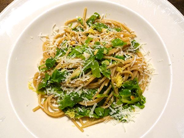 spaghetti_collards