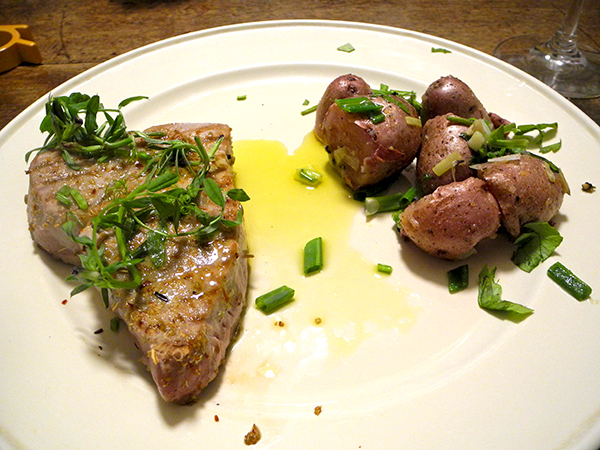 swordfish_potatoes