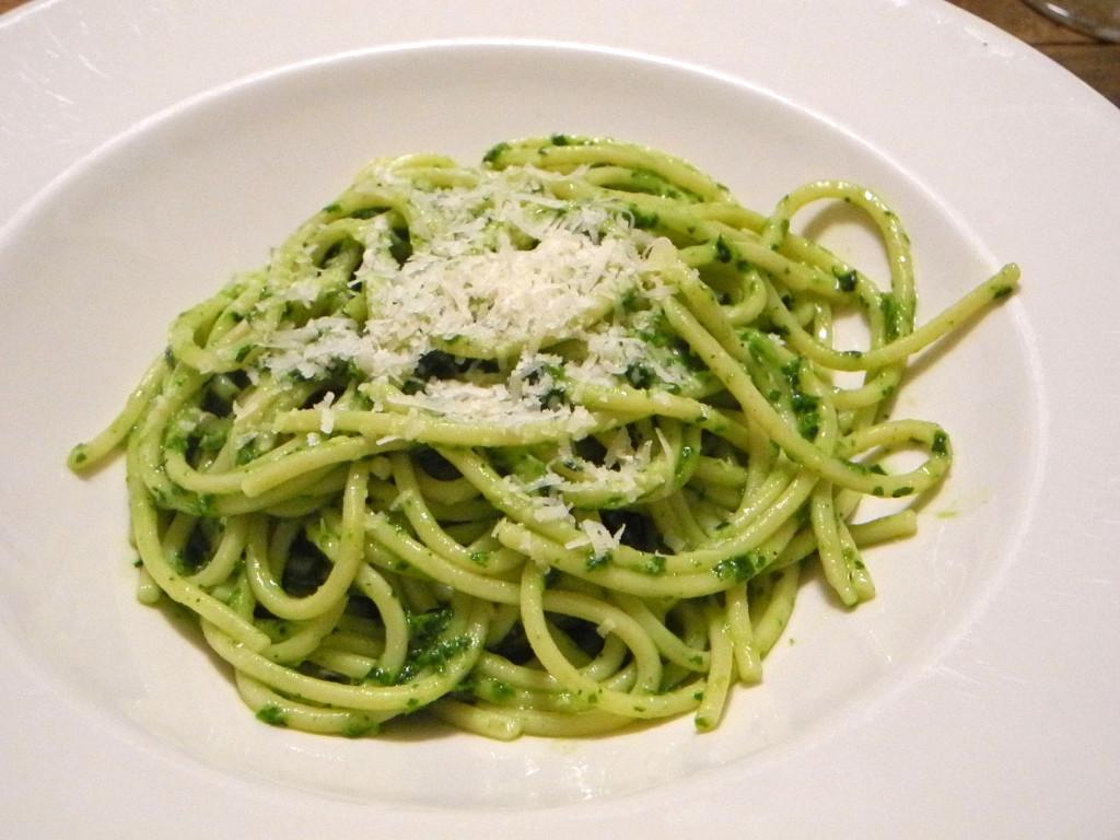 cav_nero_pasta