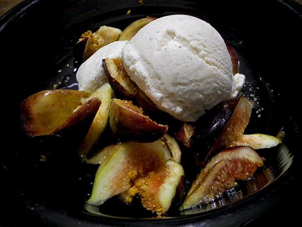 figs_gelato