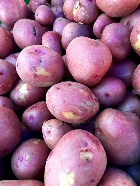 new_potatoes
