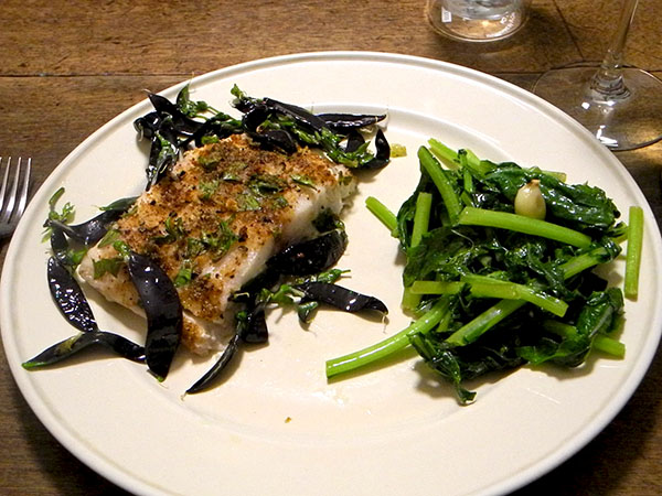 striped_bass_turnip_greens