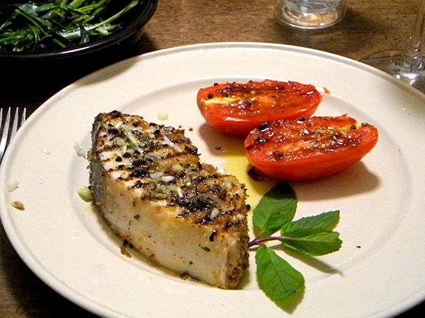 swordfish_tomato_puntarelle