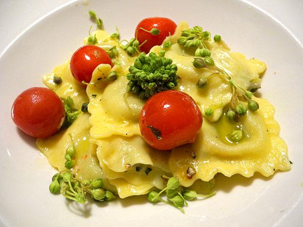 artichoke_ravioli_tomato_milkweed