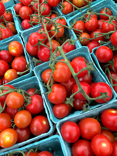 best_tomatoes