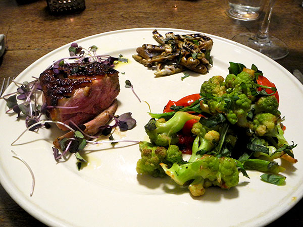 duck_breast_cauliflower_fairy_eggplant