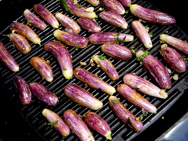 fairy_eggplants_on_grill