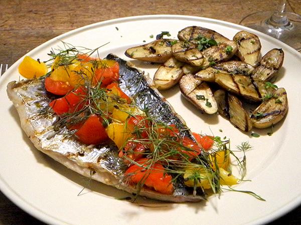 mackerel_tomato_eggplant