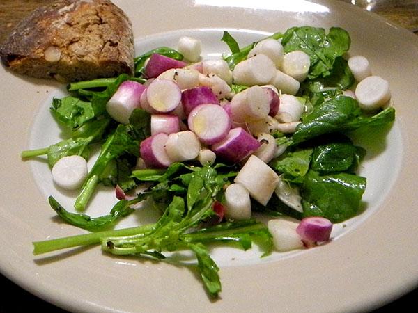 salad_turnip-arugula