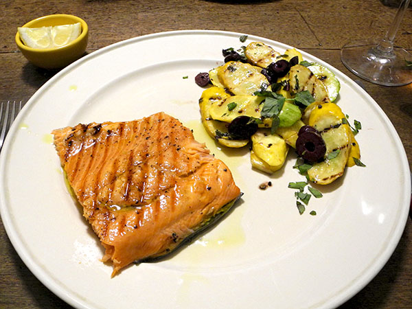 salmon_yellow_summer_squash