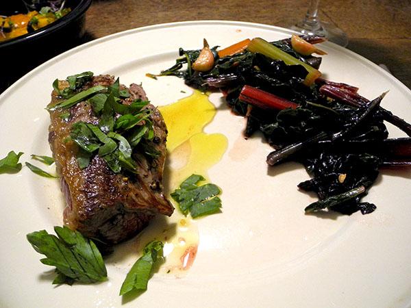 steak_chard_tomato