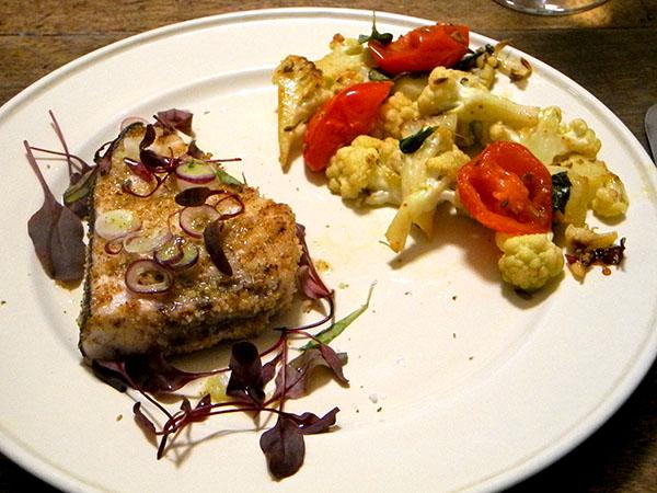 swordfish_breaded_cauliflower_tomato