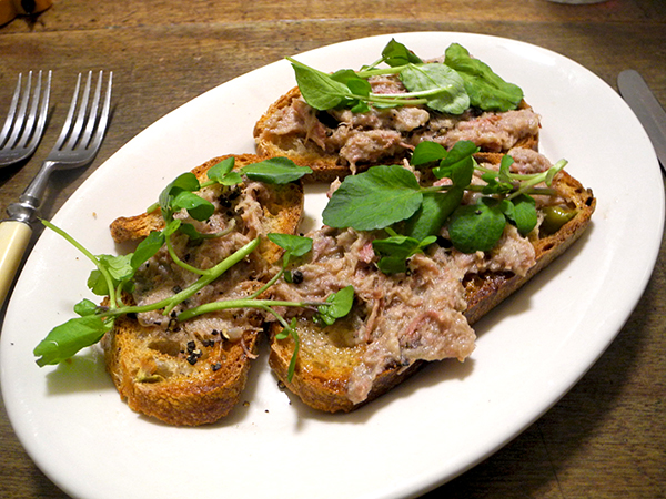 Rillettes_2nd_time
