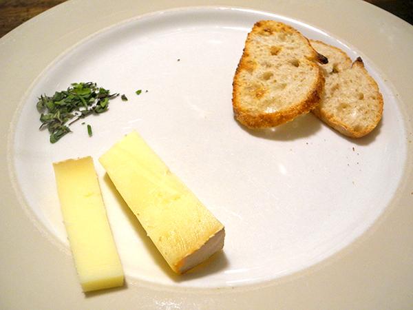 Rupert_toast_herbs