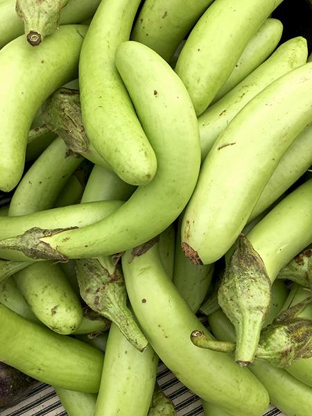 green_eggplant