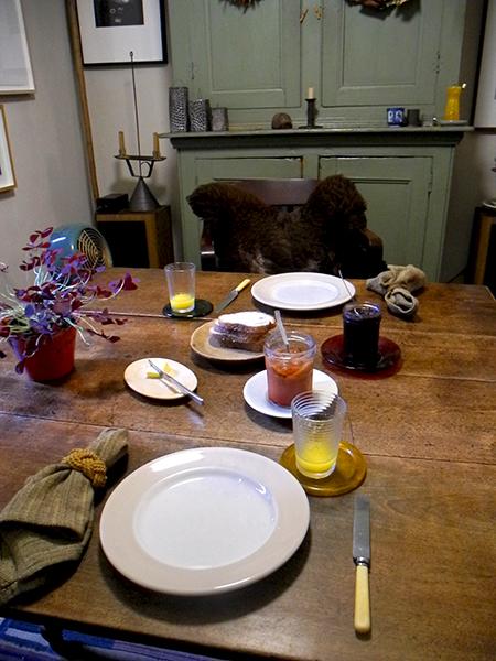 jams_for_breakfast