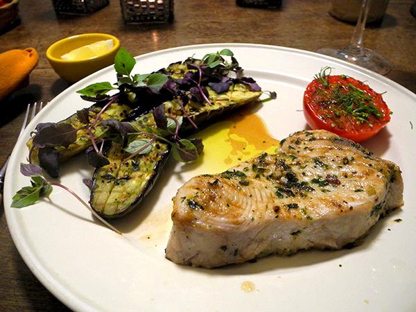 mako_shark_tomato_eggplant