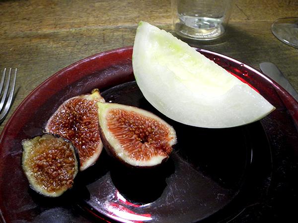 melon_figs