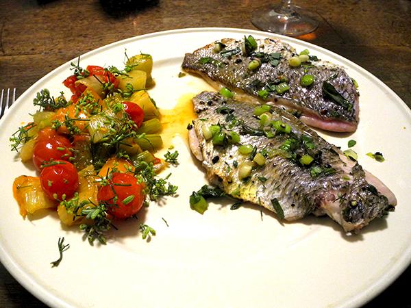 porgy_herbs_fennel_tomato