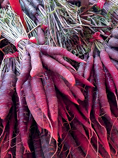 purple_carrots