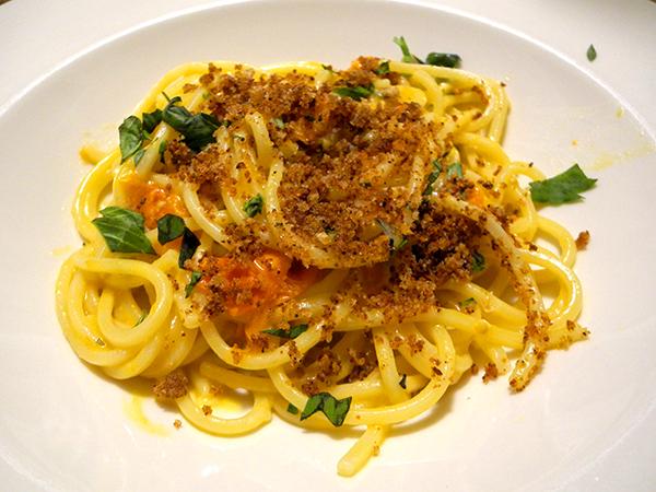 spaghetti_sun_gold