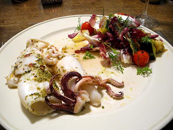 squid_trifolita