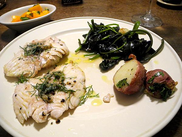 triggerfish_potato_sweet_potato_greens