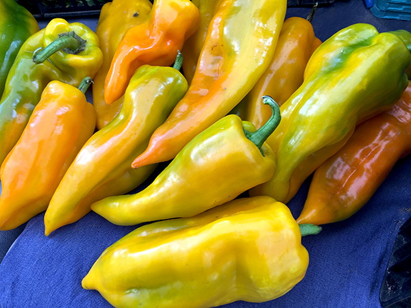 yellow-orange_peppers