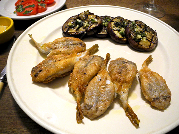 blowfish_eggplant_tomato