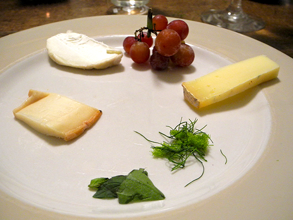 cheese_course